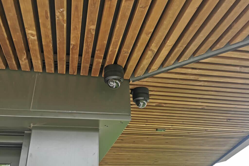 instaladores cctv casas particulares